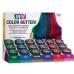 Joico Color Butter - Цветное масло для волос, 117 мл