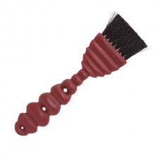Y.S.Park Professional Tint Brush - Щетка для окрашивания - 645