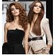 Средства для химической завивки и выпрямления волос