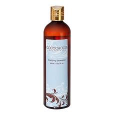 Cocochoco Clarifying Shampoo - Очищающий шампунь 150 мл