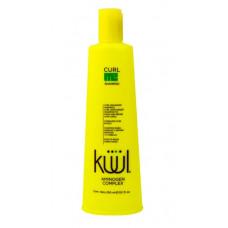 Kuul Curl Me Shampoo Шампунь для кучерявых волос, 300 мл.