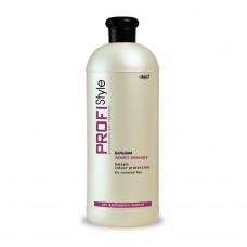 """PROFIStyle Бальзам """"Защита цвета"""" для окрашенных волос 250,1000 мл."""