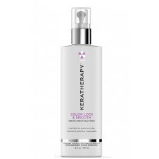 Keratherapy Diora Color Lock & Smooth Keratin - Экспресс Кератин - Кератиновое лечение, 240 мл.