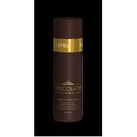 Estel Chocolatier - Бальзам для волос
