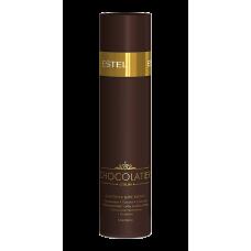 Estel Chocolatier - Шампунь для волос