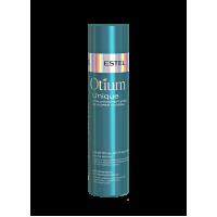 Estel Professional Otium Unique - Шампунь-активатор роста волос, 250 мл