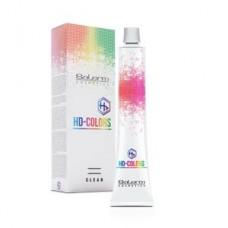 Salerm HD Colors - Краситель прямого действия, 150 мл