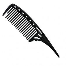 Y.S.Park Professional 603 Shampoo Combs - Расческа для окрашивания