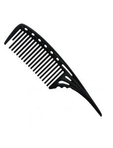 Расческа Y.S.Park Professional 603 Shampoo Combs