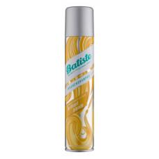 Batiste Dry Shampoo Light & Blonde - Сухой шампунь для светлых волос 200 мл
