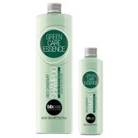 BBcos Green Care Essence - Шампунь против перхоти 250 мл/1000 мл