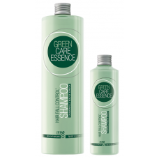 BBCOS Green Care Essence Hair Fall Control shampoo - Шампунь контроль выпадения волос 250 мл/1000 мл