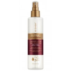 Joico K-Pak Luster Lock Multi-Perfector Spray - Спрей двухфазный 200 мл