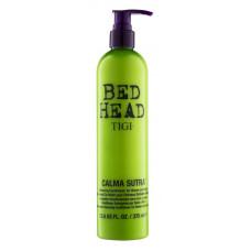 TIGI Bed Head Calma Sutra - Ковошинг - Увлажняющий, очищающий кондиционер, 375 мл