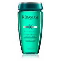 AKЦИЯ - Kerastase Resistance Bain Extentioniste - Шампунь для роста и укрепления волос 250 мл