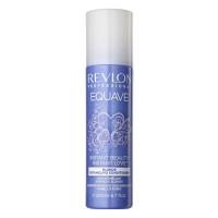 AKЦИЯ - Revlon Professional Equave - Кондиционер для блондированных волос с кератином, 200 мл
