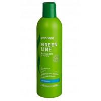 Concept Green line Бальзам от перхоти, 300 мл