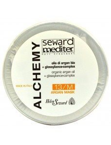 Helen Seward Alchemy Argan Mask - Аргановая маска для волос, 500 мл