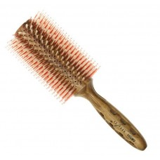 Y.S.Park Professional 66 Gw0 Super G Series Brush - Круглая щетка-брашинг, 70 мм