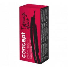 Concept Brows Color Cream Tatouage effect - Крем-краска для бровей эффект татуажа 30 мл+20 мл