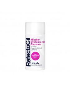 RefectoCil Мицеллярный лосьон для снятия макияжа, 150 мл