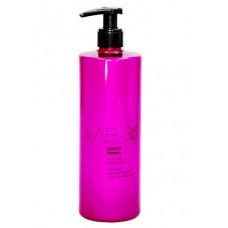Kallos Cosmetics Signature Shampoо Шампунь с увлажняющим и восстанавливающим эффектом 500 мл