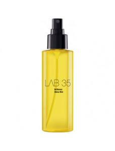 Kallos LAB 35 - Спрей для блеска волос  150 мл
