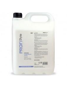 PROFIStyle Бальзам с протеинами шелка для всех типов волос, 5000 мл.