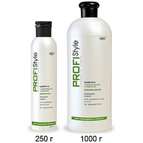 Линия Comodex (Кристина) для чистки проблемной кожи лица