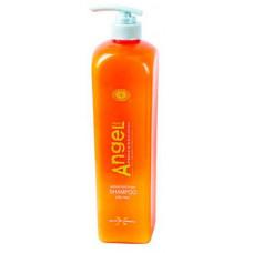 Angel Professional - Шампунь для жирных волос