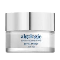 """Algologie Initial Youth Day Cream - Дневной крем """"Возрождение молодости"""" 50 мл/100 мл"""