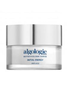 """Algologie Initial Youth Day Cream - Дневной крем """"Возрождение молодости"""" 50 мл"""