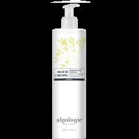 Algologie Micellar Purifying Cleansing Gel - Мицеллярный очищающий гель, 200 мл
