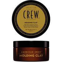 American Crew Classic Molding Clay - Моделирующая глина 85 г