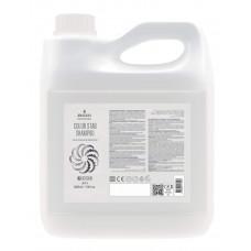 """Anagana Color Stab Shampoo With Molecular Reduction - Шампунь """"Стабилизатор цвета"""" для окрашенных волос"""