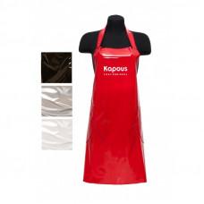 Kapous Professional - Передник для мастера лаковый