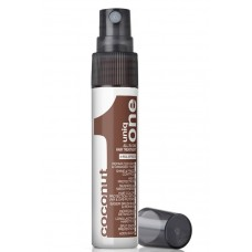 Uniq One Coconut Hair Treatment 9 ml