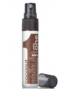 Uniq One Coconut Hair Treatment 9 ml