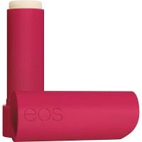 EOS Lip Balm Stick - Бальзам для губ в стике