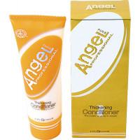 Angel Professional Кондиционер для густоты и объема волос, 250 мл.