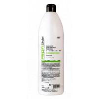 Profi style - Фиксатор для химической завивки волос с кондиционером 1000 мл