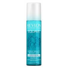 Revlon Professional Equave - Кондиционер 2-фазный увлажняющий и питательный 200 мл