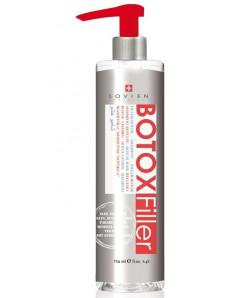 Lovien Essential Botox Filler Shampoo -Шампунь для глубокого восстановления волос с эффектом ботокса 250 мл