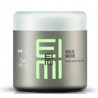 Wella Professionals Bold Move - Паста для стайлинга с матовым эффектом, 150 мл