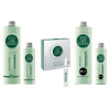 BBCOS Green Care Essence