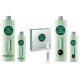 BBCOS Green Care Essence - Серия для лечения и ухода для волос