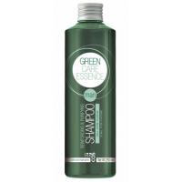 BBCOS Green Care Essence MAN - Шампунь для мужчин, 250 мл