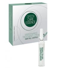 BBcos Green Care Essence Maintenance Treatment lotion - Лосьон в ампулах от выпадения волос 12 шт*8 мл
