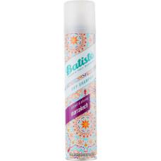 Batiste Marakesh Dry Shampoo - Сухой шампунь для объема, 200 мл