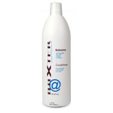 Baxter - Бальзам-кондиционер Молочные протеины для окрашенных волос, 1000 мл